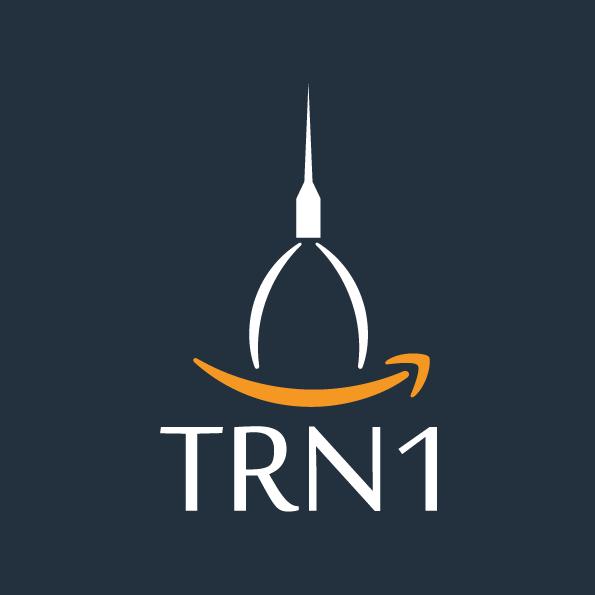 Amazon - Torino Fulfillment Center